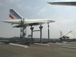 飛行機 Aircrafts