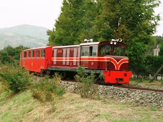 ... - ナロー鉄道 Narrow gauge railways